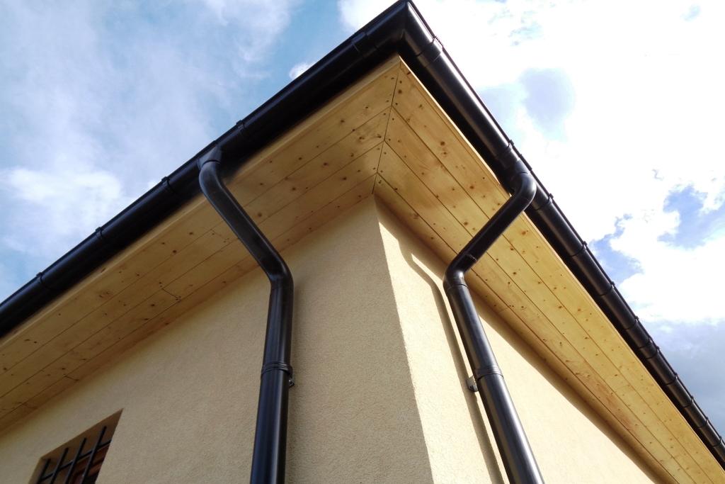 casa prefabricada madera