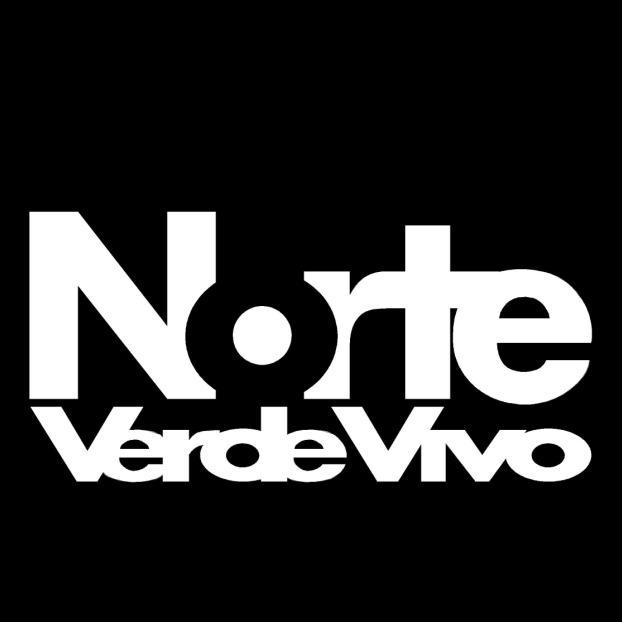 NorteVerdeVivo